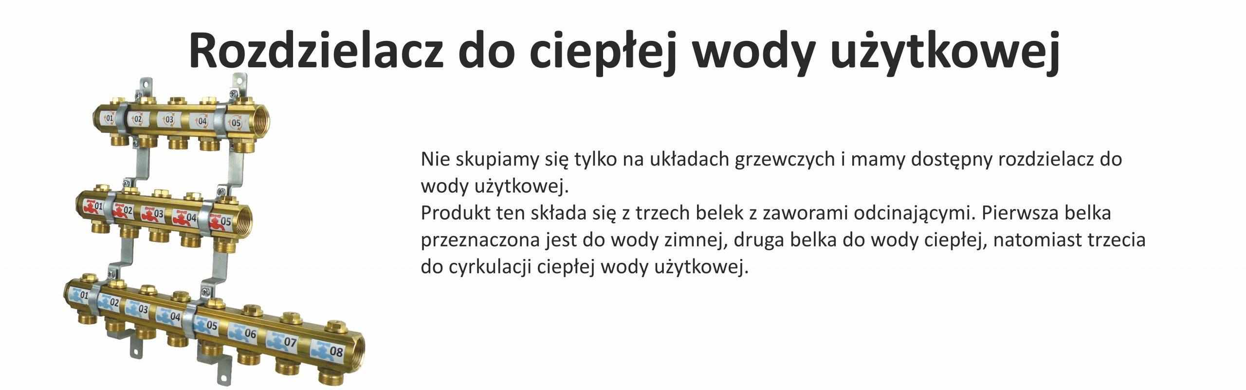 RZT Technika Grzewcza - o firmie 10