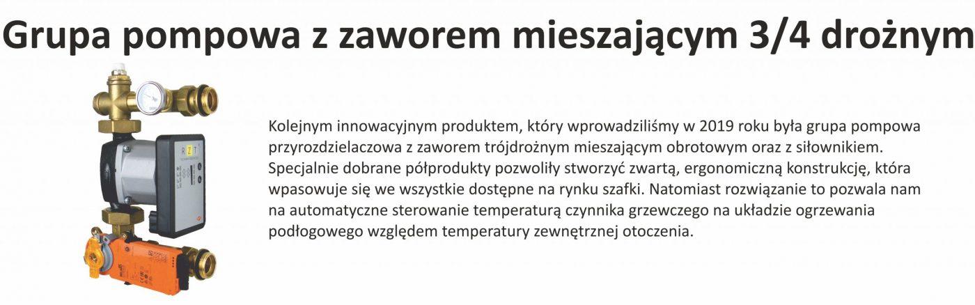 RZT Technika Grzewcza - o firmie 4