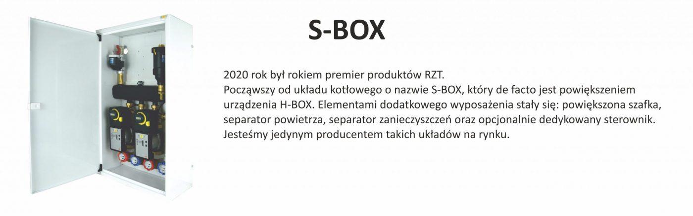 RZT Technika Grzewcza - o firmie 5