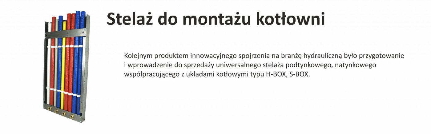 RZT Technika Grzewcza - o firmie 6
