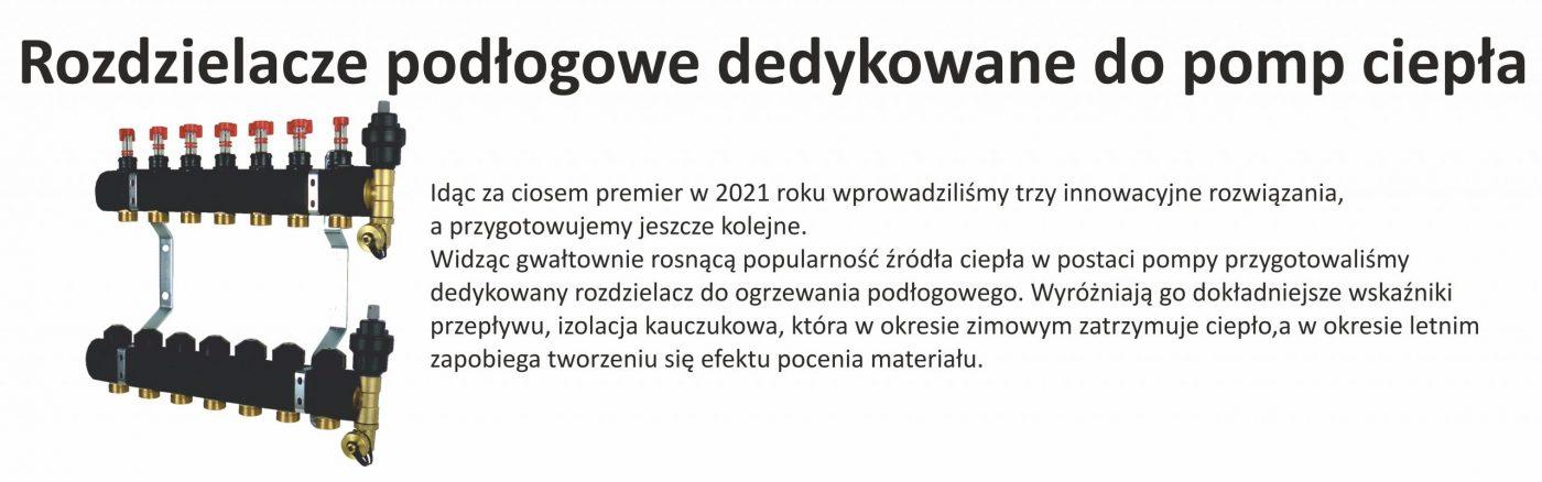RZT Technika Grzewcza - o firmie 8
